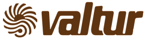 Logo-Valtur-2015