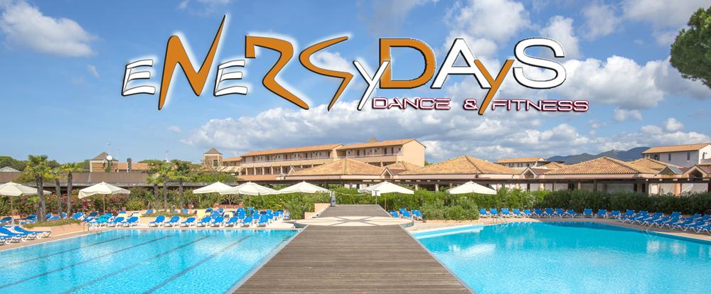 Nrg-days-piscina1