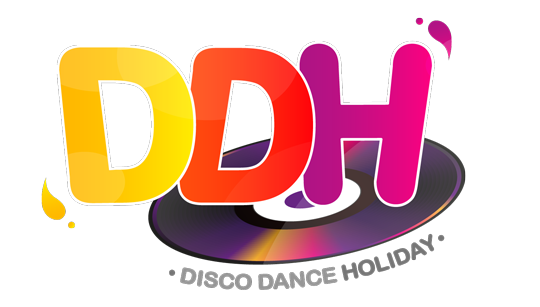 DDH-logo